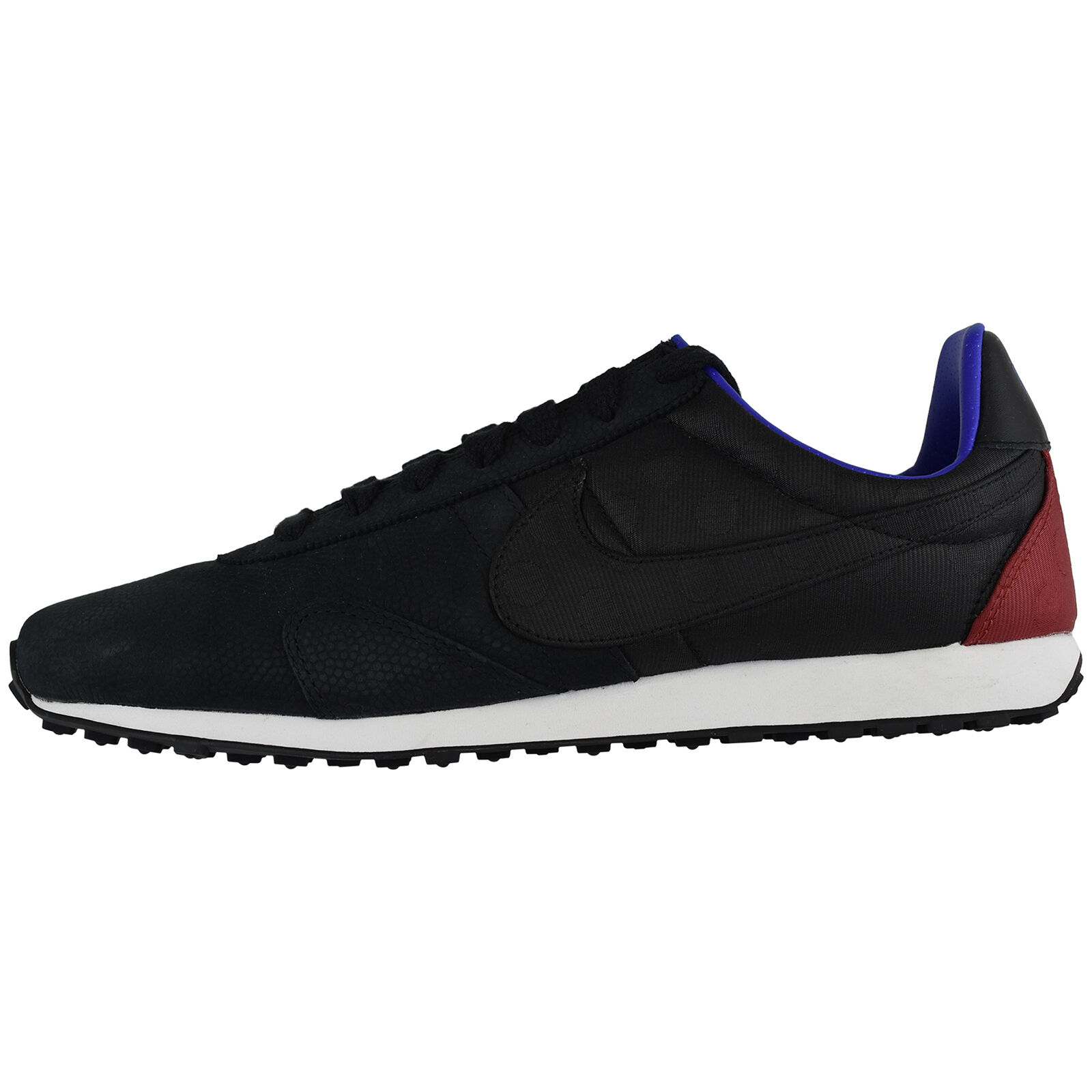 WMNS NIKE W Pre Montreal Racer Vintage 828436-004 Sneakers Running shoes Casual