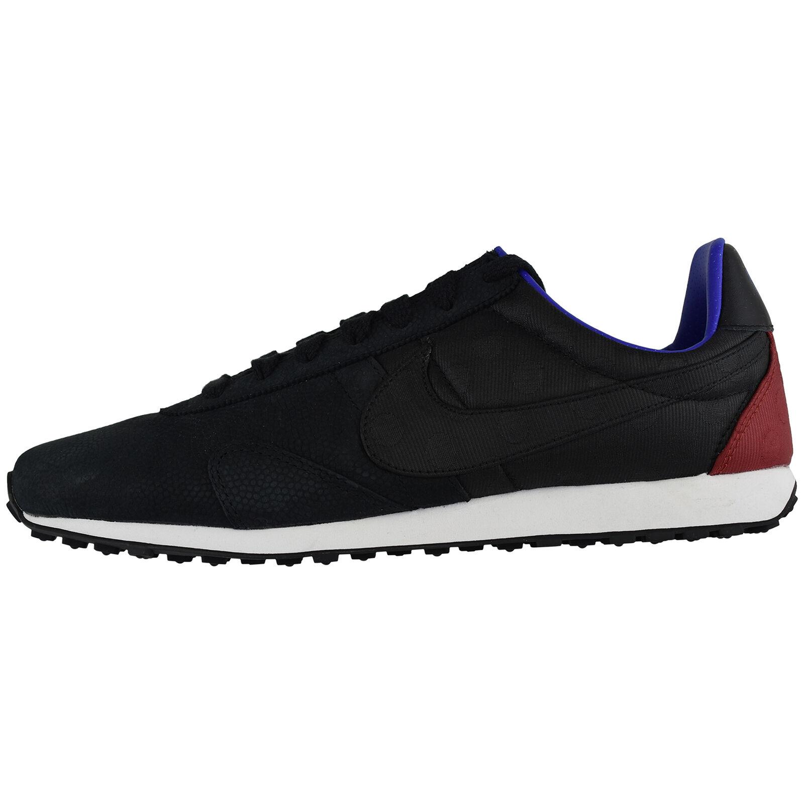 WMNS NIKE W PRE MONTREAL RACER VNTG 828436-004 per Sneaker Scarpe da running per 828436-004 il Tempo Libero Scarpe 1dbdb2