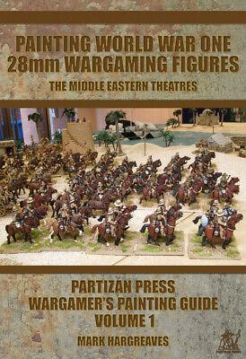 BATTLES FOR THE MEDITERRANEAN WORLD WAR II SCENARIOS VOL 3 PARTIZAN PRESS