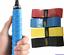2Pcs Anti-Slip Sweat Band Tennis Badminton Racket Racquet Band Grip Tape 5 Color