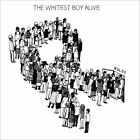 Rules 0673799210211 by Whitest Boy Alive Vinyl Album