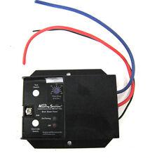 Mobile Mounting// Lind LPT1230-048 Low Profile Shut Down Timer MM-SDT-1002 12 VDC