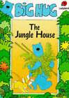 The Jungle House by John D. Grace (Paperback, 1991)
