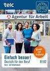 Einfach besser! von Ines Hälbig, Viola Stübner und Milena Angioni (2017, Taschenbuch)