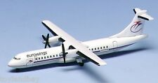 Herpa 508018 Eurowings ATR-72 New in Box Retired 1998