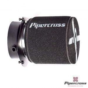 Pipercross-Mercedes-A45-AMG-Air-Filter-Intake-Induction-Kit-PX1974