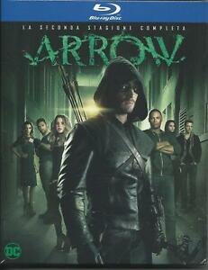 Arrow-Temporada-2-2014-4-Blu-Ray