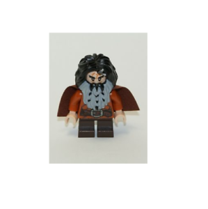 lor041 NEW LEGO Bifur the Dwarf FROM SET 79002 THE LORD OF THE RINGS
