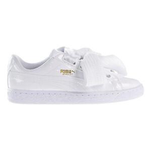 Shoes Puma White 363073-02