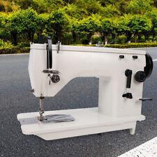 Adjustable Needle Industrial Walking Foot Sewing Embroidery Machine Sm 20u23