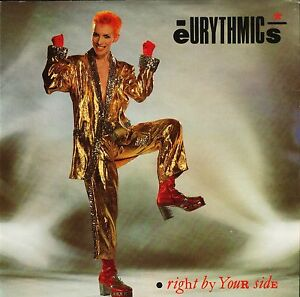 THE-EURYTHMICS-right-by-your-side-DA4-uk-rca-1983-7-034-PS-EX-EX