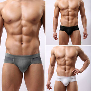 How tight should boxer briefs fit
