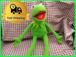 Eden-cuerpo-Kermit-the-Frog-Memes-Full-Felpa-Muneca-de-Juguete-Jim-Henson-Suave