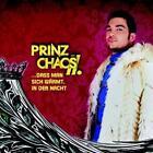 ...dass man sich wärmt,in de von Prinz Chaos II (2012)