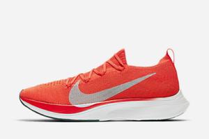 Nike-Zoom-VaporFly-4-Flyknit-Bright-Crimson-AJ3857-600-Sizes-8-5-13