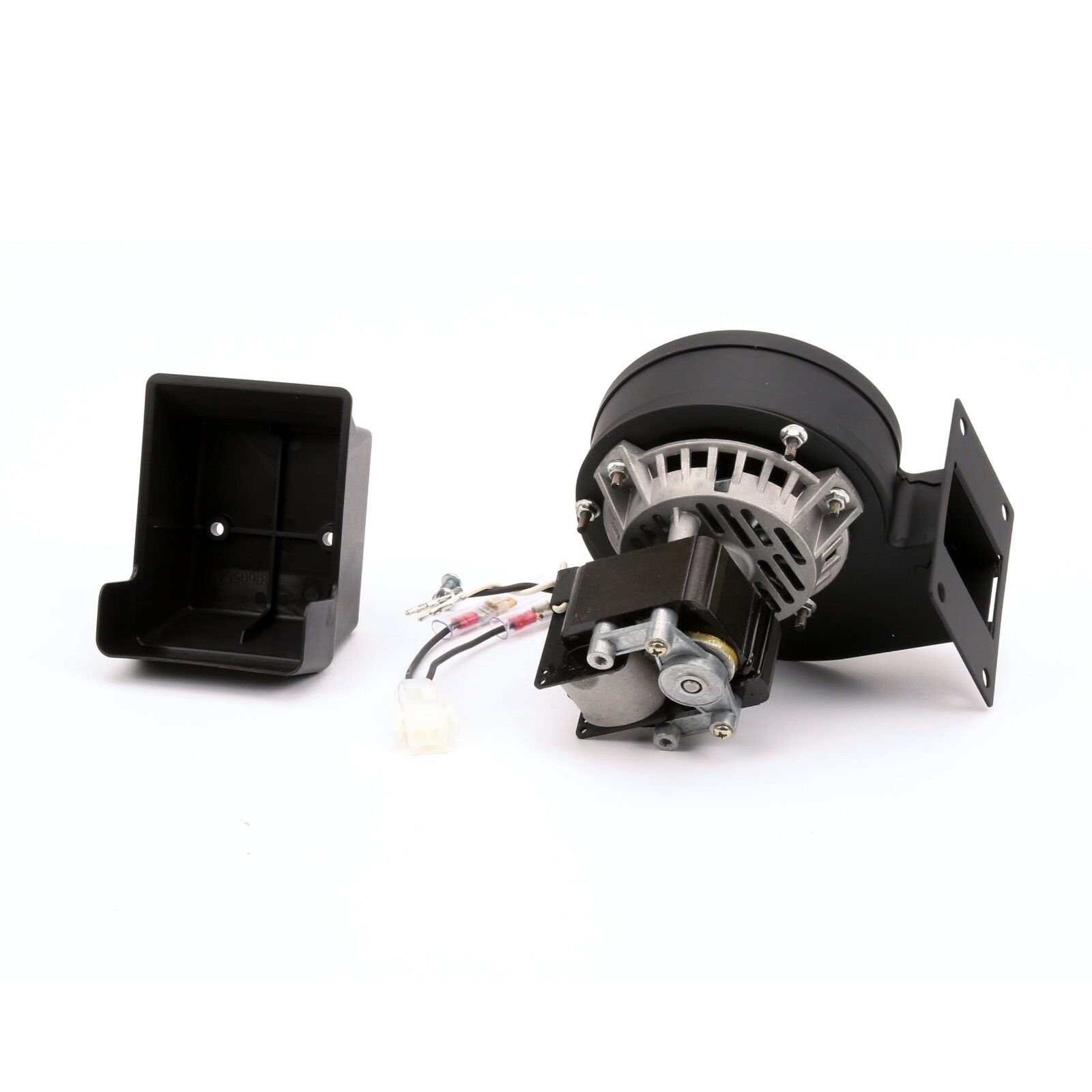 Blower Assembly,Fasco 115V 50//60Rh