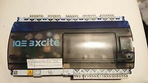 Trend-controller-IQ-3XCITE-96