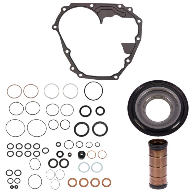 OEM 2004-2006 Subaru Gasket & Seal Kit Automatic