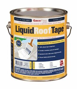 GACO-Liquid-Tape-1-Gallon-Gray