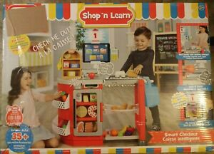 Little-Tikes-Shop-039-n-Learn-Smart-Checkout-Role-Play-Toy-GallyHo