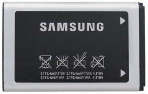 New-OEM-Samsung-AB663450BA-Rugby-II-2-A847-Rugby-III-3-A997-Rugby-4-B780-Battery