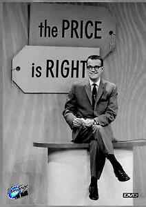The-Price-is-Right-Starring-Bill-Cullen