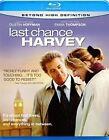 Last Chance Harvey Region 1 by Joel Hopkins