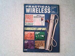 Practical-Wireless-December-1973
