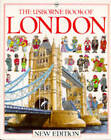 Book of London by Moira Butterfield (Paperback, 1987)