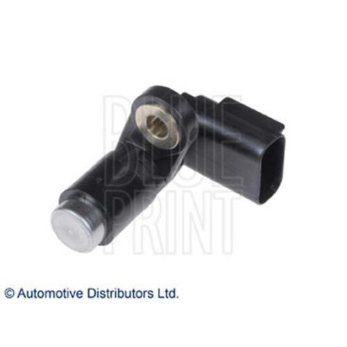 Blue Print ada107218 Capteur impulsion Vilebrequin pour CHRYSLER