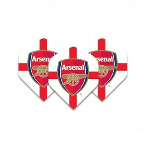 Official-Special-Edition-Arsenal-Dart-Flights