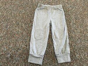 Okie-Dokie-Grey-Girls-Pants-24M
