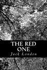 The Red One by Jack London (Paperback / softback, 2012)