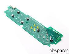 Replacement Pioneer CDJ 1000 MK3 KSWB Play & Cue Switch PCB CDJ1000MK3 (DWS1365)