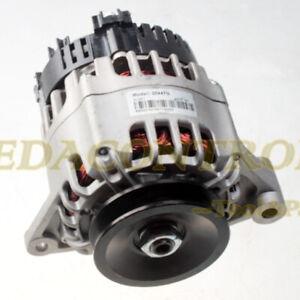 Alternator-For-Carrier-Truck-622-744-650-722-750-822-30-01114-07-300111407