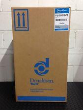 Donaldson Torit P191889 016 436 Dfo Ultra Web Dust Collector Cartridge Filter
