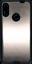 PT-Funda-Carcasa-Rigida-Aluminio-Xiaomi-Redmi-Note-7-4G-6-3-034 miniatura 4