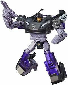 Transformers-War-For-Cybertron-Siege-Deluxe-Barricade-NEW