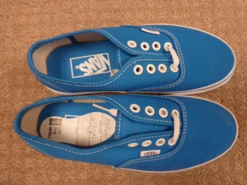 auténtico Turco Zapatos Vans Hombre blancas Azulejo UPqaK1wyC