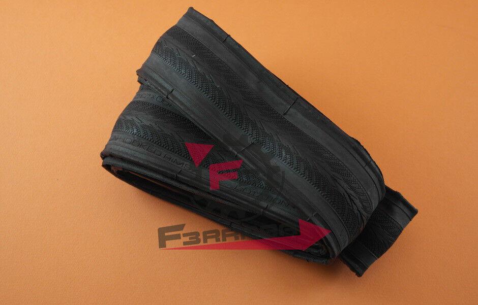 854.1113Z31823111BX REIFEN 700X23 SAPHIR PRO black