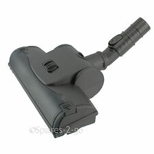 Vacuum Cleaner Turbo Brush Tool Fits DYSON DC14 DC17 DC08 Rollerbrush Accessory