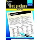 Perplexors Logic Word Problems Literacy Ages 10-11 Mindware Holdings Inc