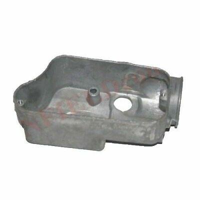 Carburettor Air Hose AIR INTAKE BELLOW For Vespa PX Sprint Super VNB VBB ECs
