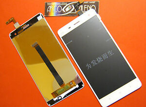 P1-DISPLAY-LCD-TOUCH-SCREEN-per-XIAOMI-REDMI-MI4-BIANCO-VETRO-MIUI-NUOVO