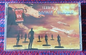 Search-Wings-Double-Trouble-Malaysia-Press-Cassette