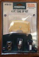 Stihl Chainsaw 4 Pc Tune Up Kit, Aftermarket Stihl Ms171, Ms181, Ms181c, Ms211