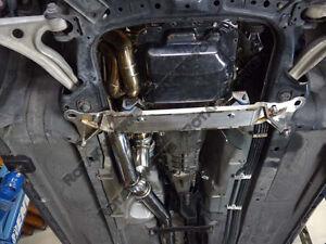 Image Is Loading Engine Swap Mount Kit For 2003 2012 Mazda