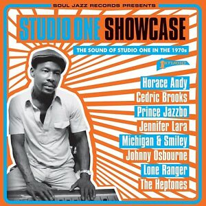 SOUL-JAZZ-RECORDS-PRESENTS-STUDIO-ONE-SHOWCASE-2-VINYL-LP-MP3-NEW