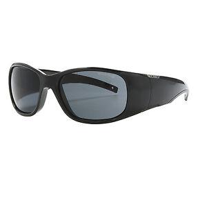 New-Julbo-Boavista-Sunglasses-Polarized-Cat-3-Black