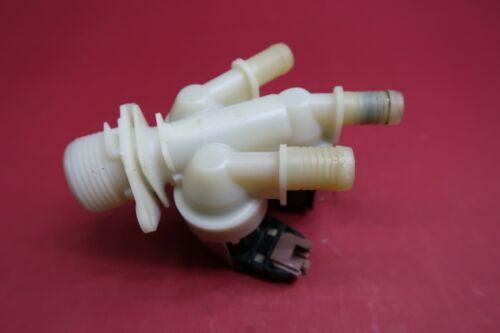 AEG Electrolux 132518800 132518809 Original Alimentation Soupape de Vanne